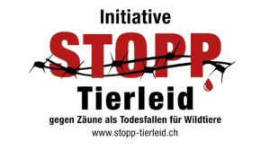 Stopp Tierleid Initiative